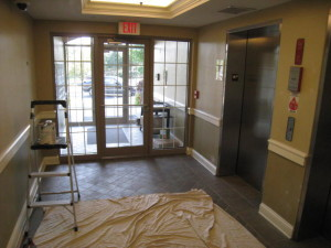 Condominium-Foyer-Buffalo-Grove-IL-2