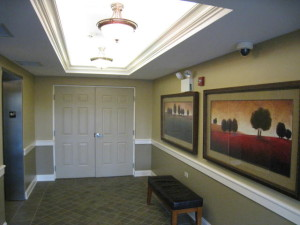 Condominium-Foyer-Buffalo-Grove-IL-5