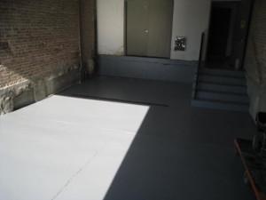Epoxy-Floor-Chicago-IL-1