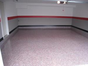 Epoxy-Floor-Garage-Wheeling-IL-1
