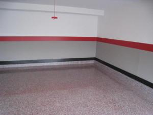 Epoxy-Floor-Garage-Wheeling-IL-2