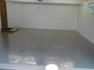 Epoxy-Floor-Glenview-IL-1