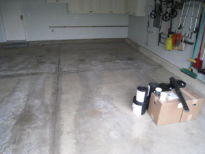 Epoxy-Floor-Huntley-IL-2