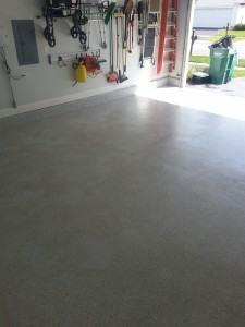 Epoxy-Floor-Huntley-IL-5