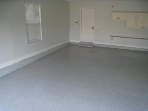 Epoxy-Floor-Huntley-IL-6
