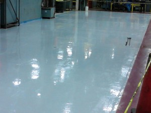 Epoxy-Floor-Industrial-Factory