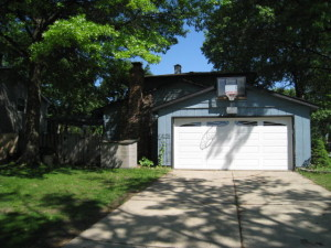 Exterior-Paint-Buffalo-Grove-IL-2