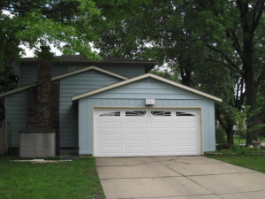 Exterior-Paint-Buffalo-Grove-IL-3