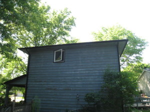 Exterior-Paint-Buffalo-Grove-IL-4
