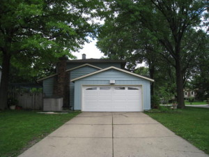 Exterior-Paint-Buffalo-Grove-IL-5