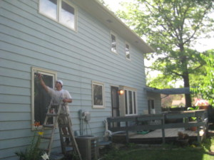 Exterior-Paint-Buffalo-Grove-IL-6