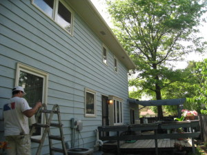 Exterior-Paint-Buffalo-Grove-IL-7