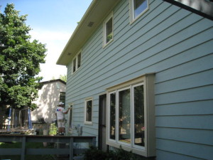 Exterior-Paint-Buffalo-Grove-IL-8