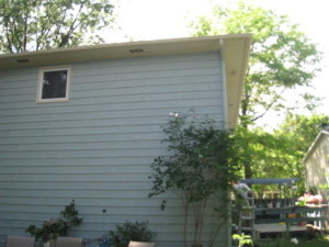 Exterior-Paint-Buffalo-Grove-IL-9