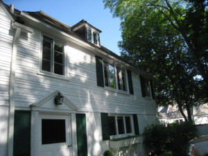Exterior-Painting-Lake-Forest-IL-1