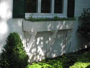Exterior-Painting-Lake-Forest-IL-2