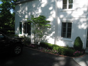 Exterior-Painting-Lake-Forest-IL-3
