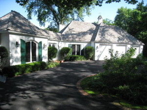 Exterior-Painting-Lake-Forest-IL-4