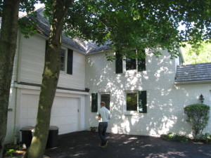 Exterior-Painting-Lake-Forest-IL-5