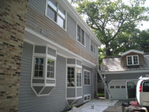 Exterior-Painting-Lake-Forest-IL-6