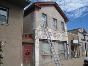 Historic-Firehouse-Rockton-IL-2