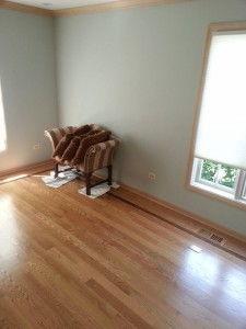 Home-Office-Painting-Oak-Brook-IL-5