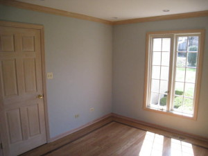 Home-Office-Painting-Oak-Brook-IL-8