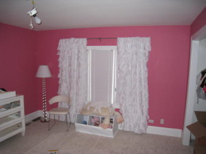 Interior-Painting-Bloomingdale-IL-1