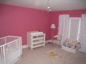 Interior-Painting-Bloomingdale-IL-2