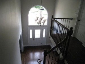 Interior-Painting-Bloomingdale-IL-4