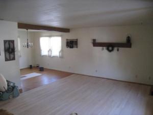 Interior-Painting-Burlington-WI-1
