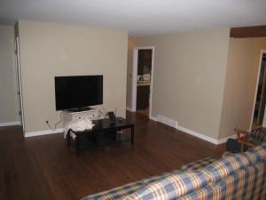 Interior-Painting-Burlington-WI-3