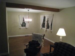 Interior-Painting-Burlington-WI-4