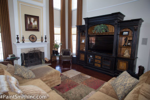 Interior-Painting-Hawthorn-Woods-IL-3