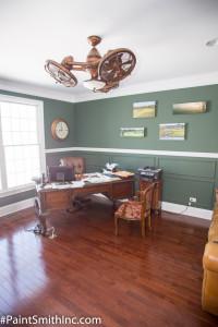 Interior-Painting-Hawthorn-Woods-IL-4