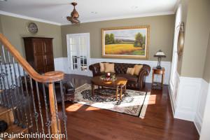 Interior-Painting-Hawthorn-Woods-IL-6