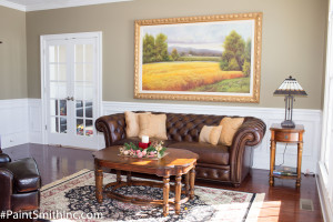 Interior-Painting-Hawthorn-Woods-IL-7
