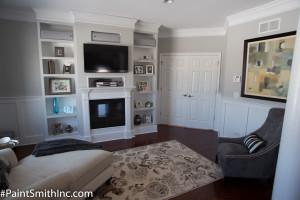 Interior-Painting-Hawthorn-Woods-IL-92