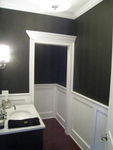 Interior-Painting-Hawthorn-Woods-IL-94