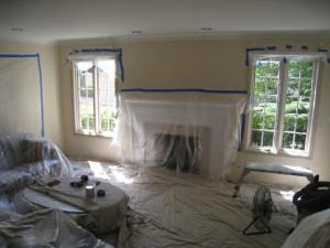 Living-Room-Painting-Oak-Brook-IL-1