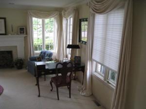 Living-Room-Painting-Oak-Brook-IL-2