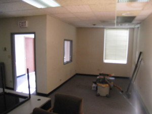 Office-Painting-Elk-Grove-Village-IL-1