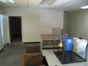 Office-Painting-Elk-Grove-Village-IL-2