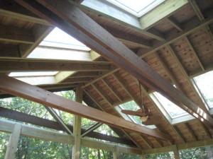 Screen-Porch-Carpentry-Gurnee-IL-2