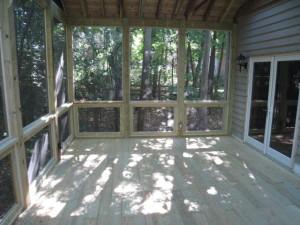 Screen-Porch-Carpentry-Gurnee-IL-3