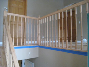 Staircase-Refinishing-Wheeling-IL-2