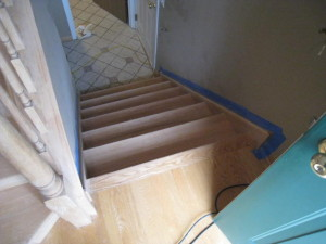 Staircase-Refinishing-Wheeling-IL-3