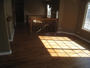 Staircase-Refinishing-Wheeling-IL-4