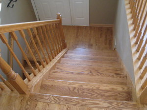 Staircase-Refinishing-Wheeling-IL-6